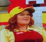 Kallie - Kwikki Chick